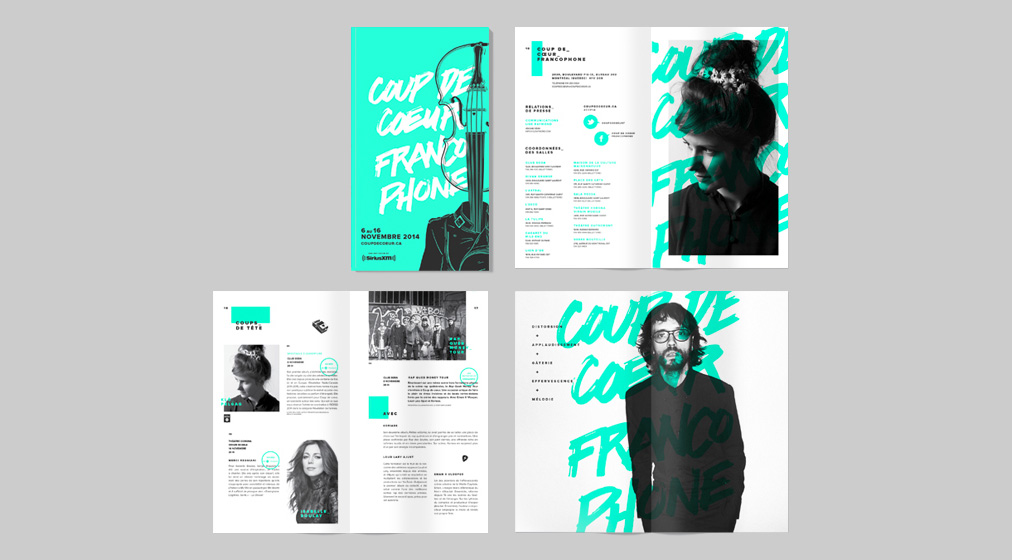 CCF_2014_layout.jpg