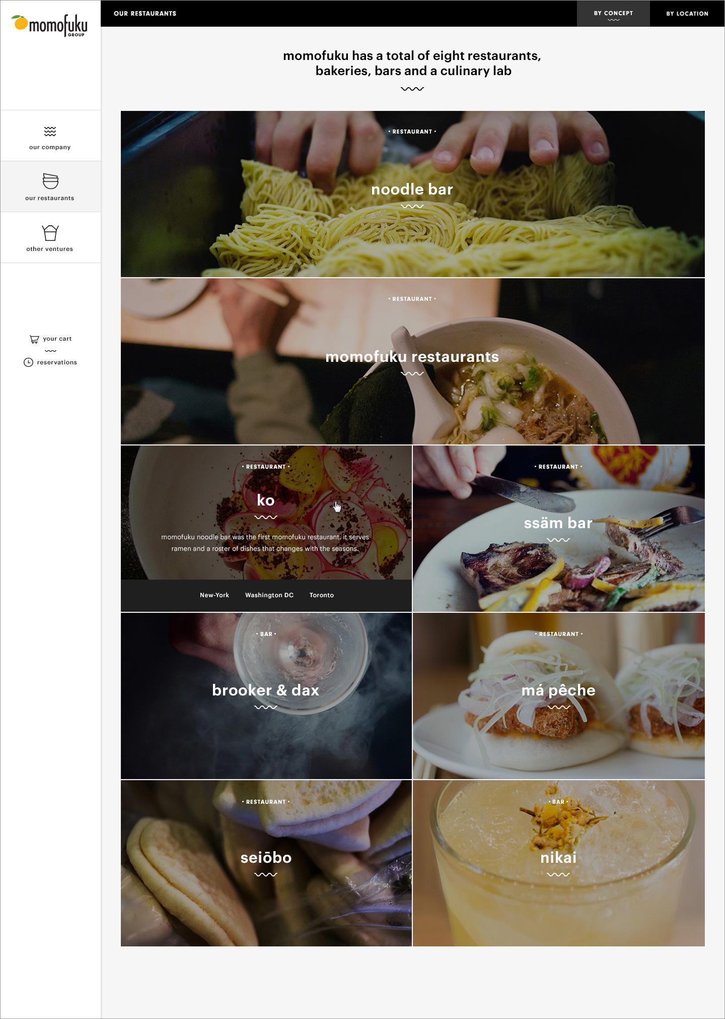 Momofuku_restaurant_ByConcept.jpg