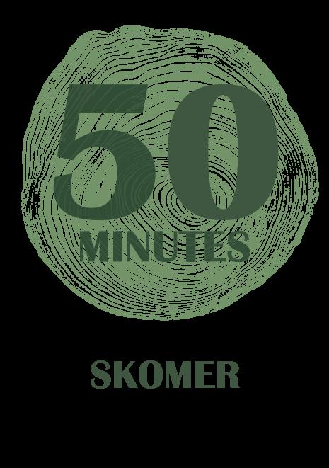 skomer-distance.png