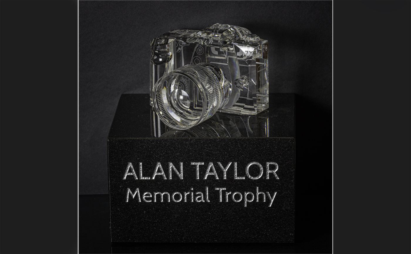 Alan Taylor Trophy.jpg