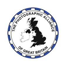 PAGB_Logo.jpg