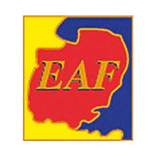 EAF Logo.jpg