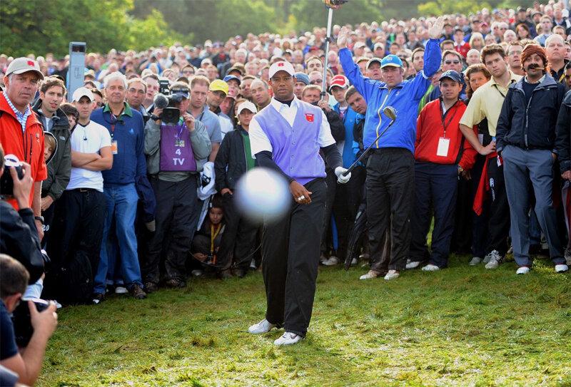 024_Mark Pain_Tiger Woods.jpg