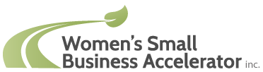 womens small business accelerator.png
