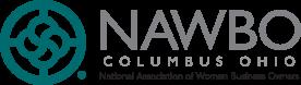 Nawbo Columbus Logo.png