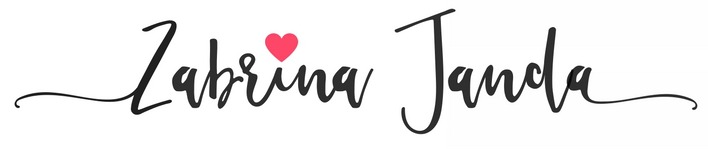zabrina-janda-logo.jpg