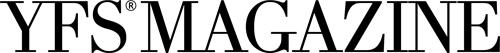 yfs-magazine-logo-sm.png