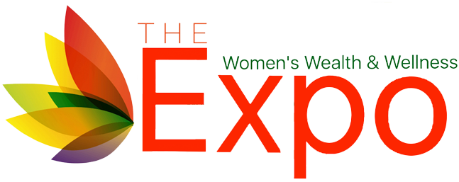 expo_logo_3.png