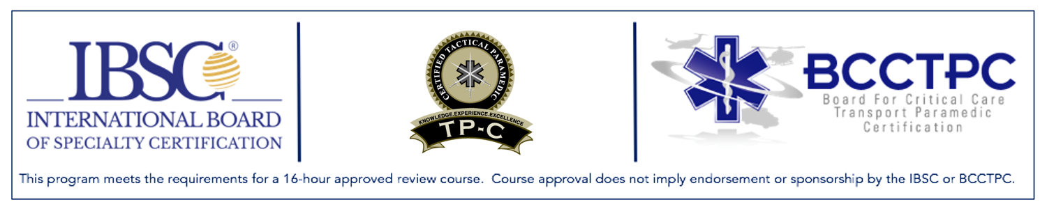 IBSC TPC Approved.png