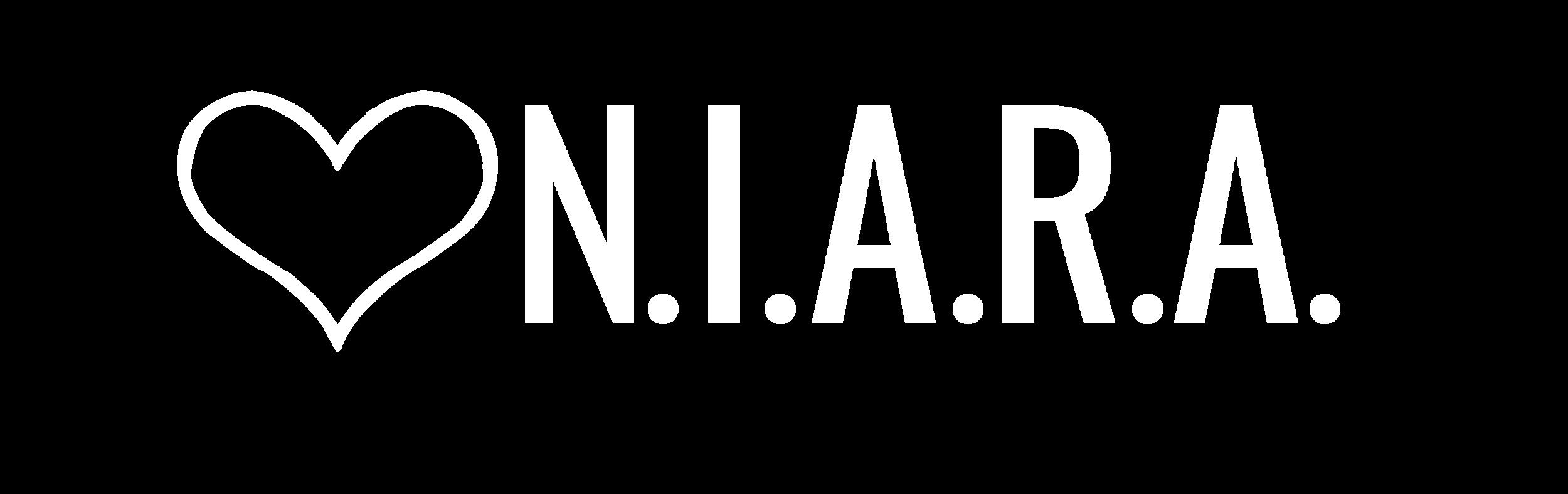 NIARAicons-05.png