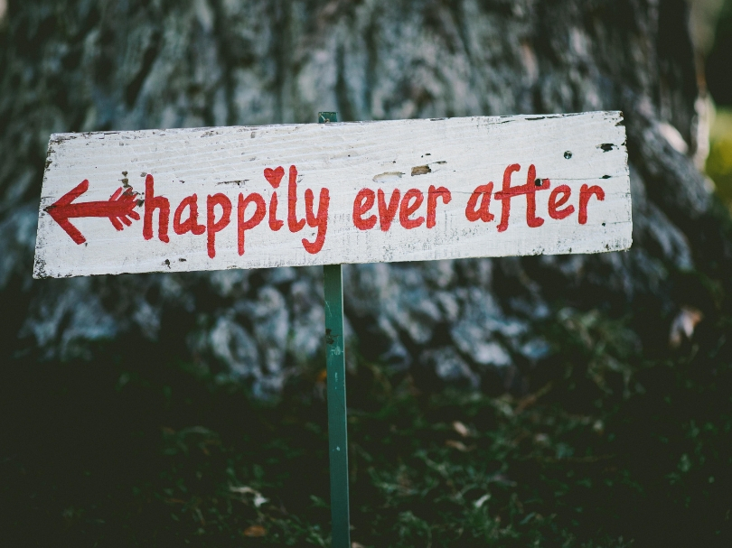 happily_ever_after.jpg