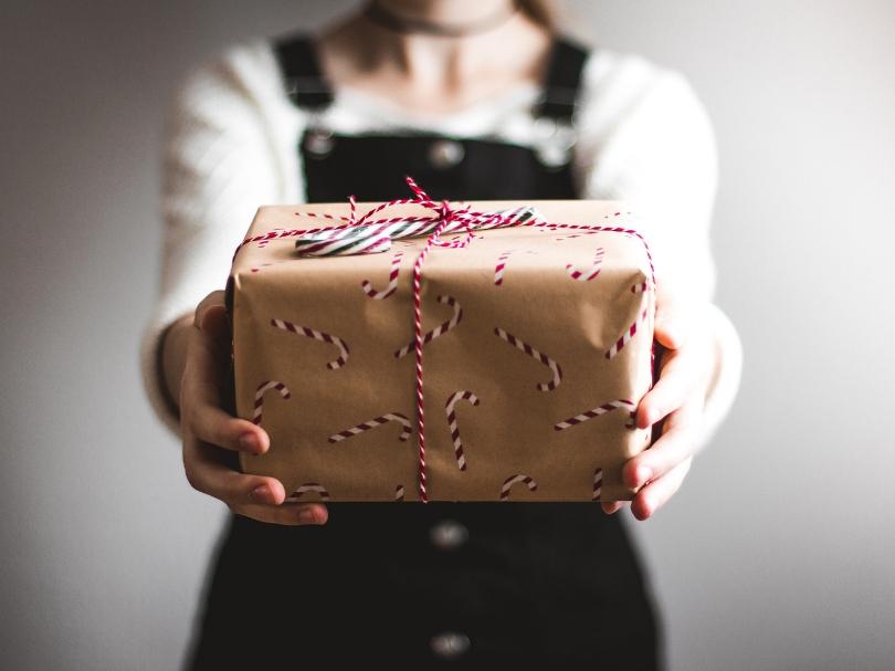 presents_and_prejudices.jpg