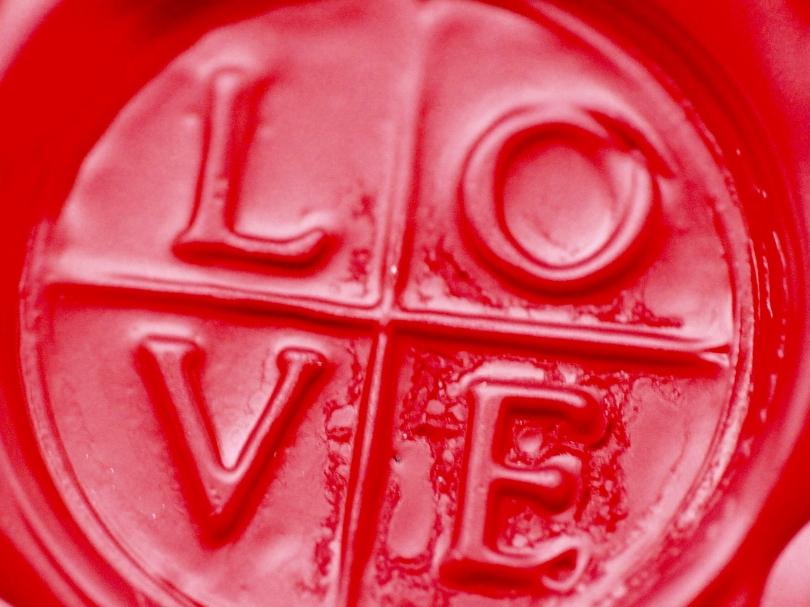 the_lovestory.jpg