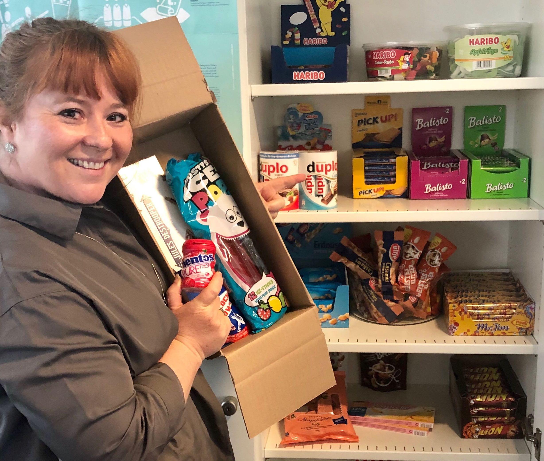 Anja-Süßigkeiten.JPG