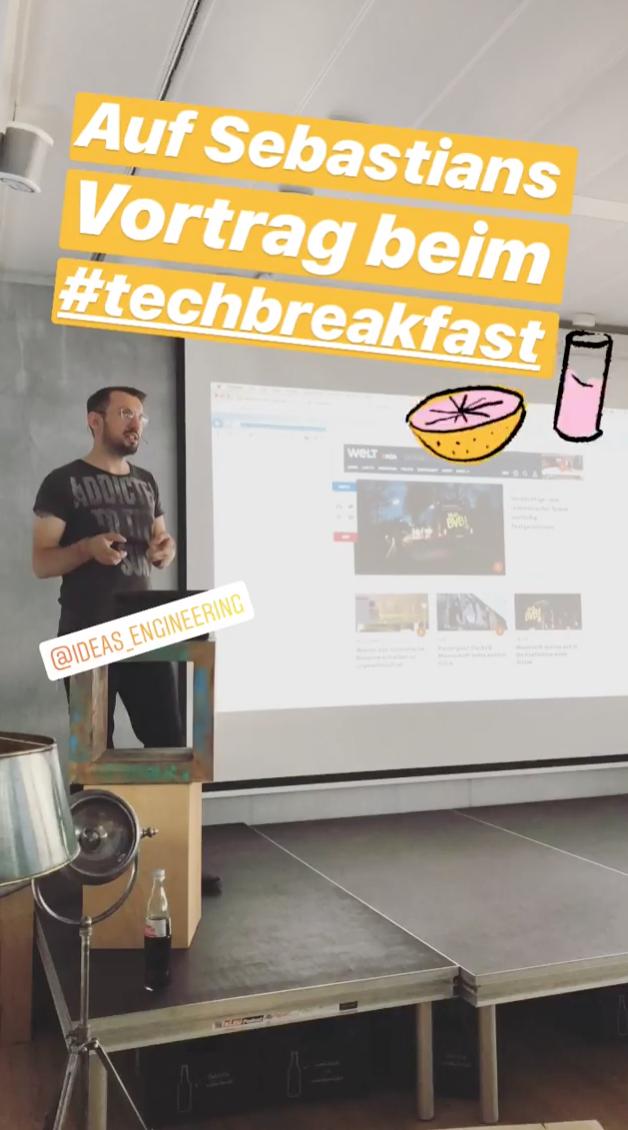 TechBreakfast-2018.png