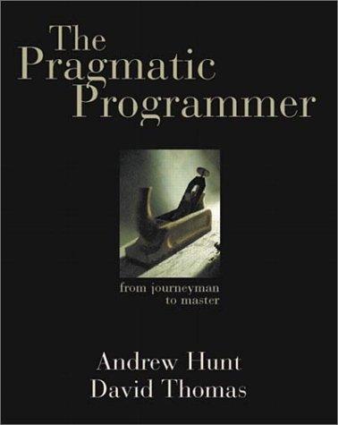 The_pragmatic_programmer.jpg
