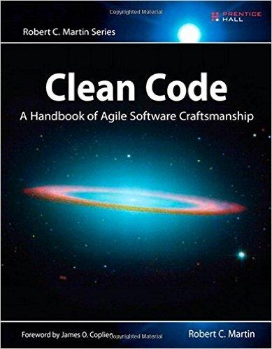 clean_code.jpg