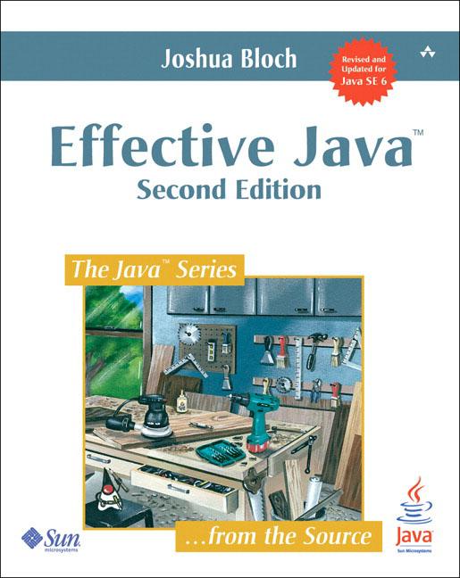 effective_java.jpg
