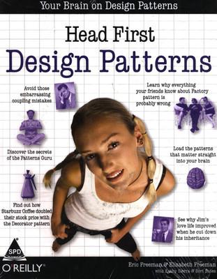 head-first-design-patterns-400x400-imaeffnvjhphuguk.jpeg