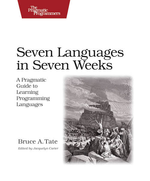 seven_languages_in_seven_weeks.jpg