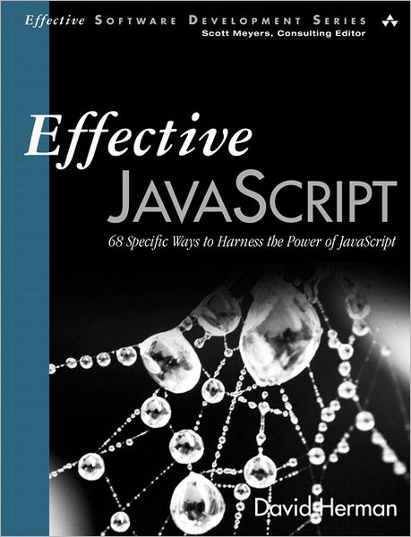 effective_javascript.jpg