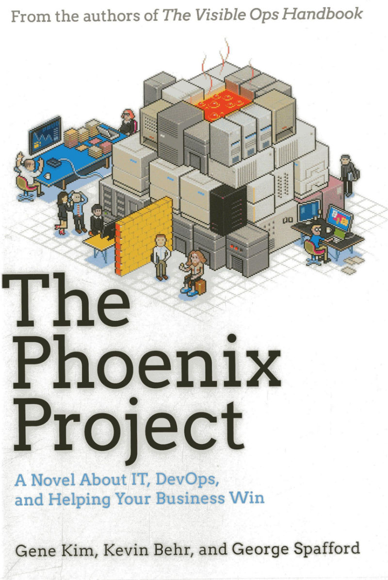 phoenix-project.jpg