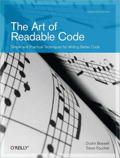 the_art_of_readable_code.jpg