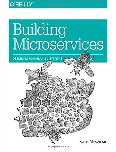building_microservices.jpg