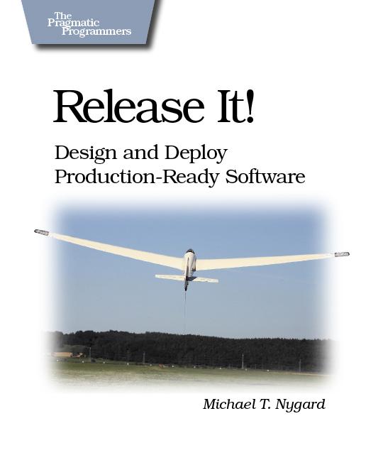 release_it.jpg