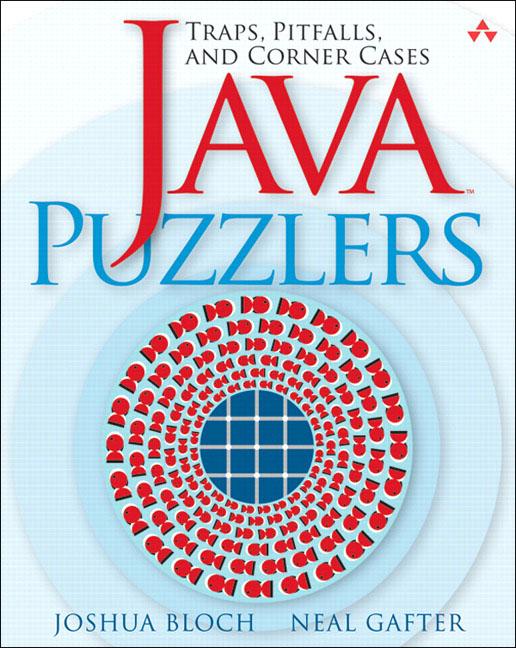 java_puzzlers.jpg