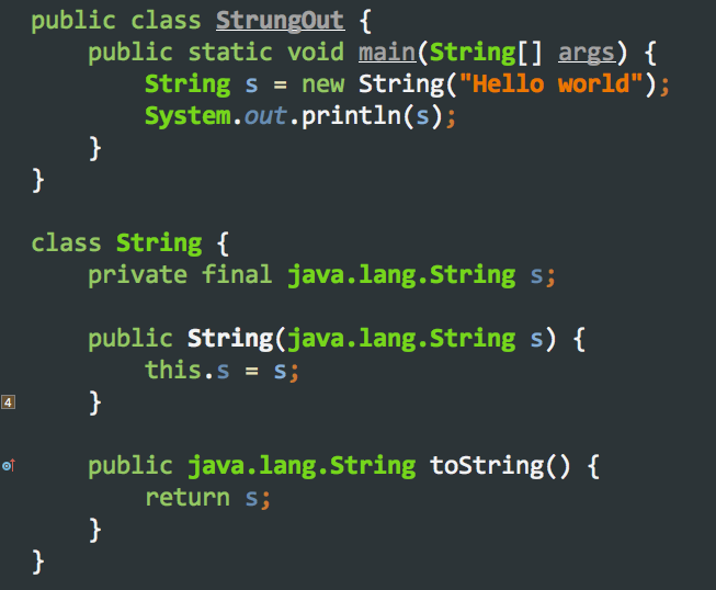 java_puzzlers2.png