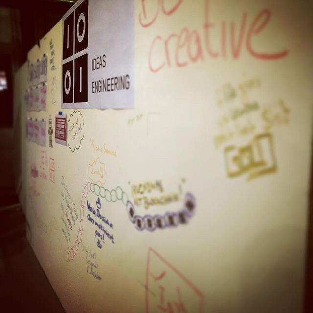 talent-for-startup-01.jpg