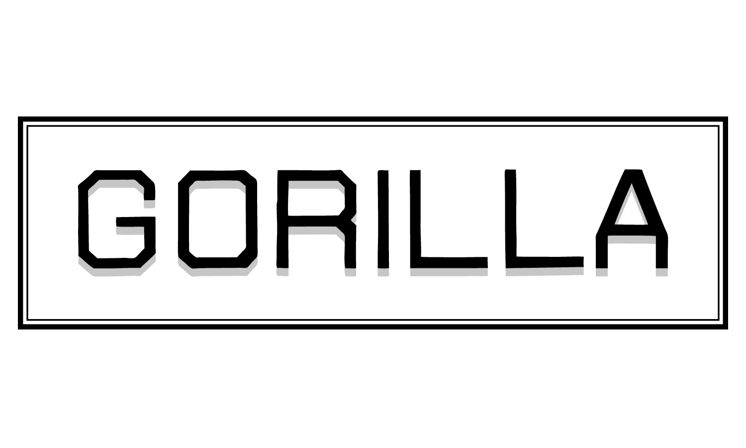 Gorilla_Web_Gallery.png