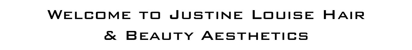 justine-welcomebanner.jpg