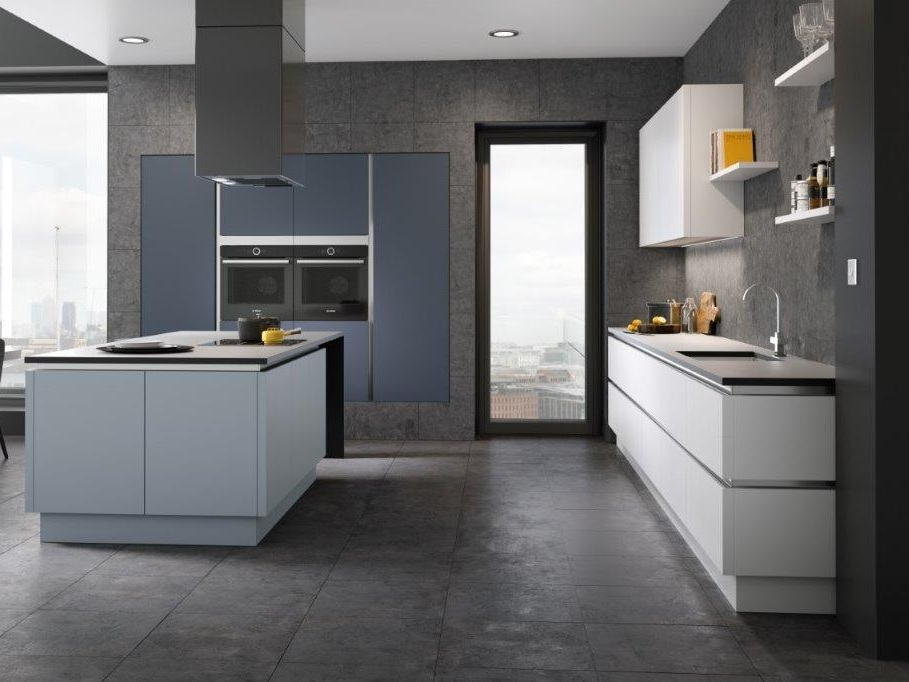 Trend Interiors - A collection of fantastic contemporary and classic kitchen and bedroom designs, Stylish and affordable. Excellent quality paired with accessible pricing.