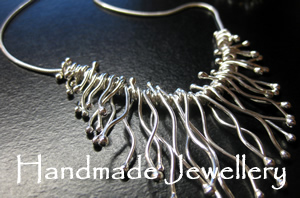 Jewellerylogo.jpg