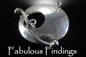 Findingslogo2.jpg
