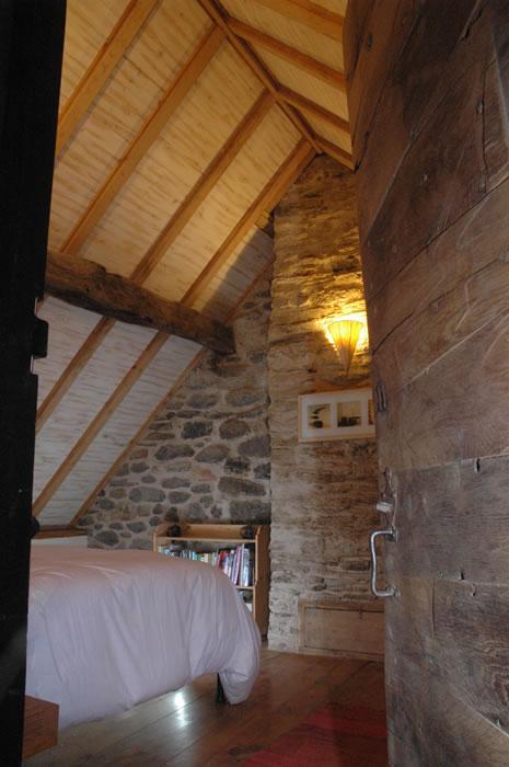 Bedroom5a.jpg