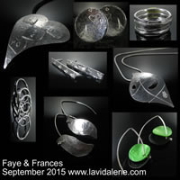 Faye&Frances2.jpg