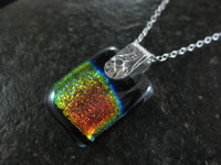 Glass-Fusing-Silver-Jewellery.jpg
