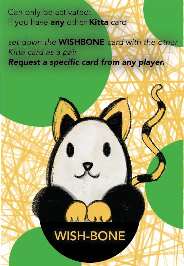 Card_Game_Front_x2-29.jpg