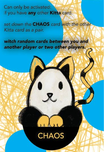 Card_Game_Front_x2-30.jpg