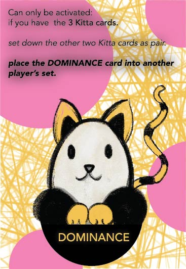 Card_Game_Front_x2-31.jpg