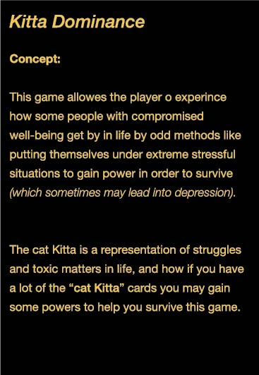 Card_Game_Front_x2-32.jpg