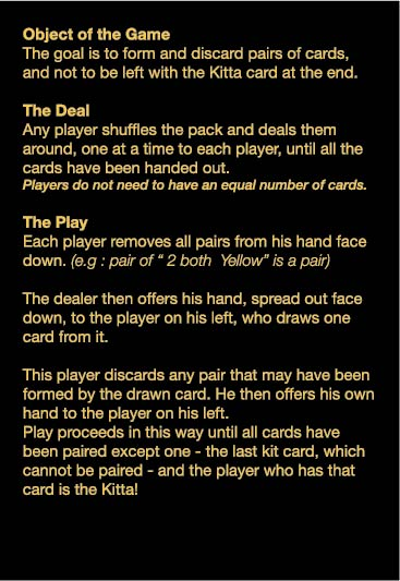 Card_Game_Front_x2-34.jpg
