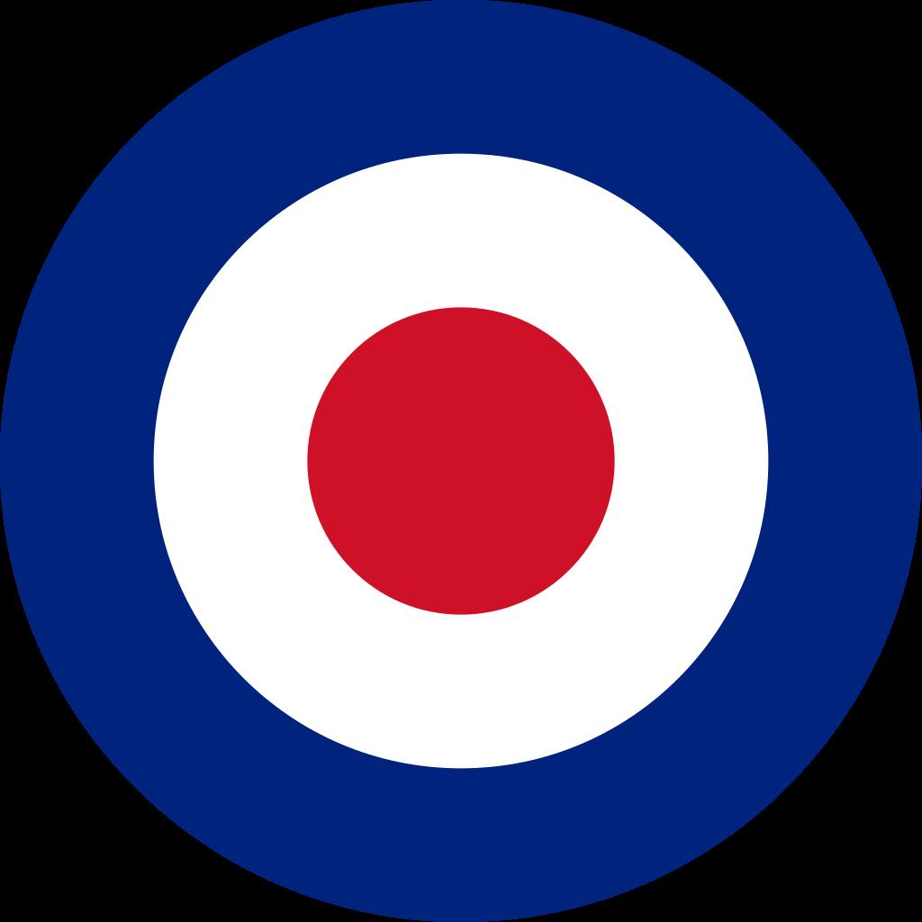 RAF PNG.png