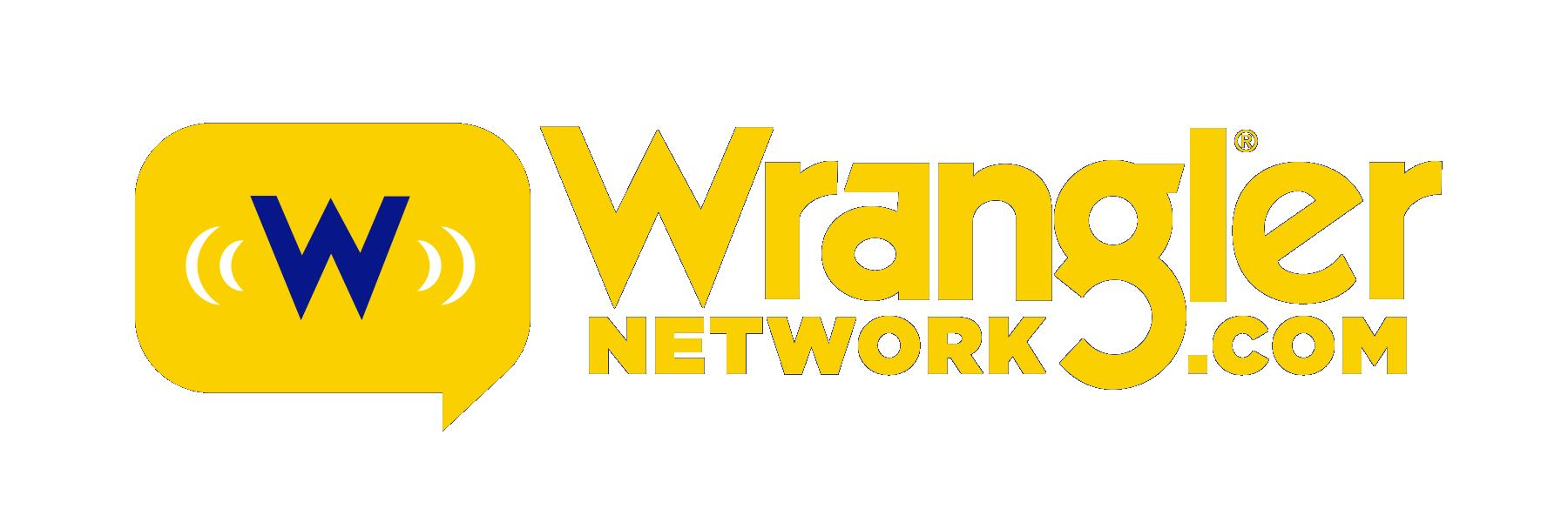 WN.com-Logo-PNG.png