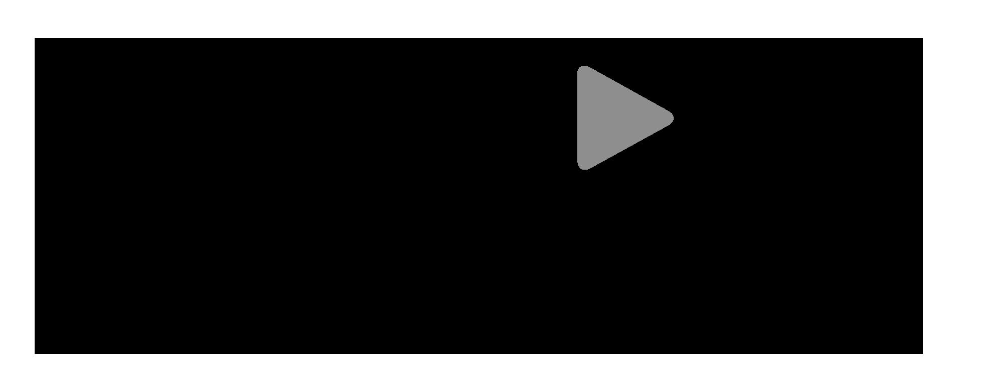 video-stewards-logo.png