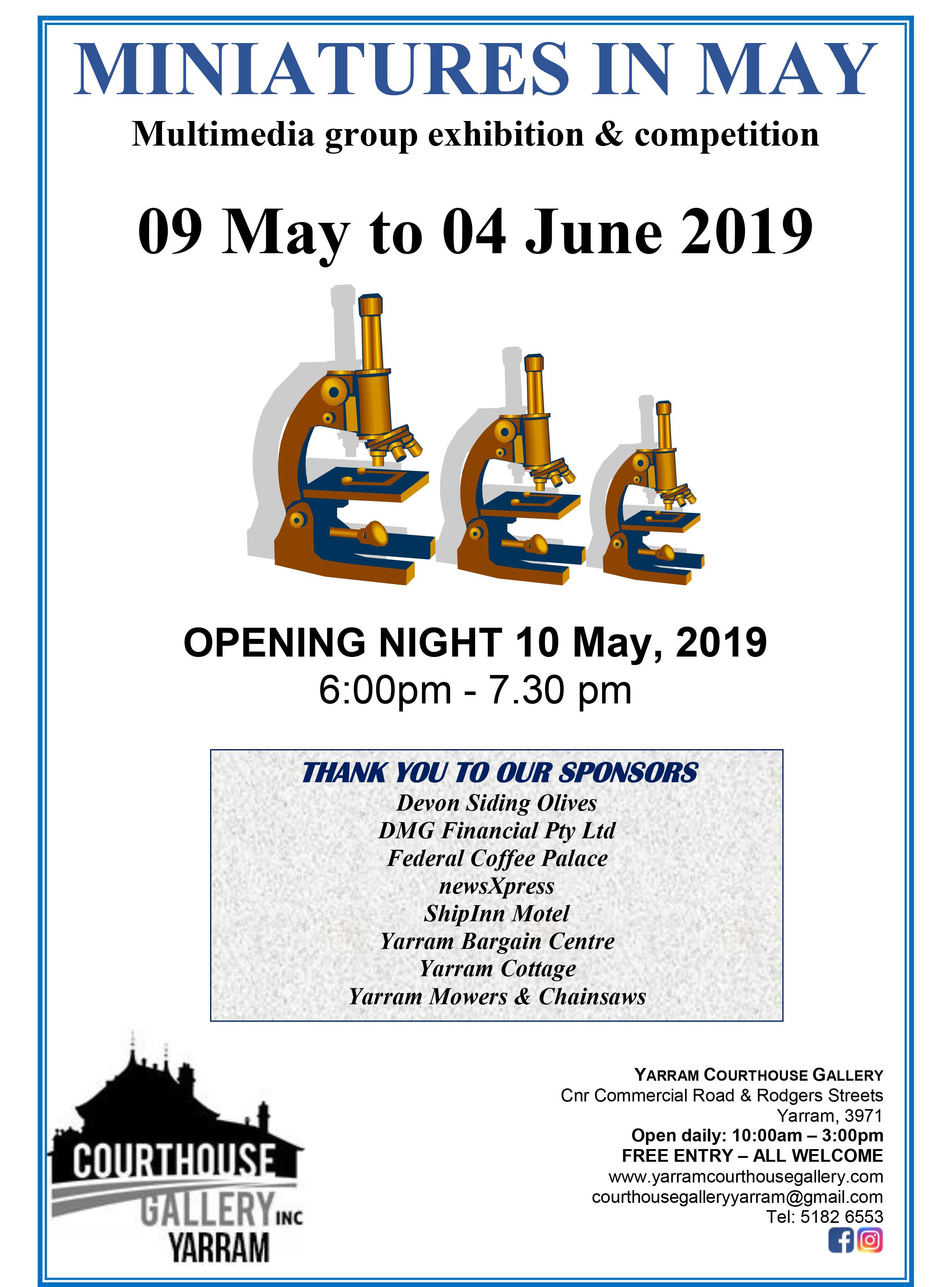 Miniatures in May 2019 poster v2 KR KB.jpg