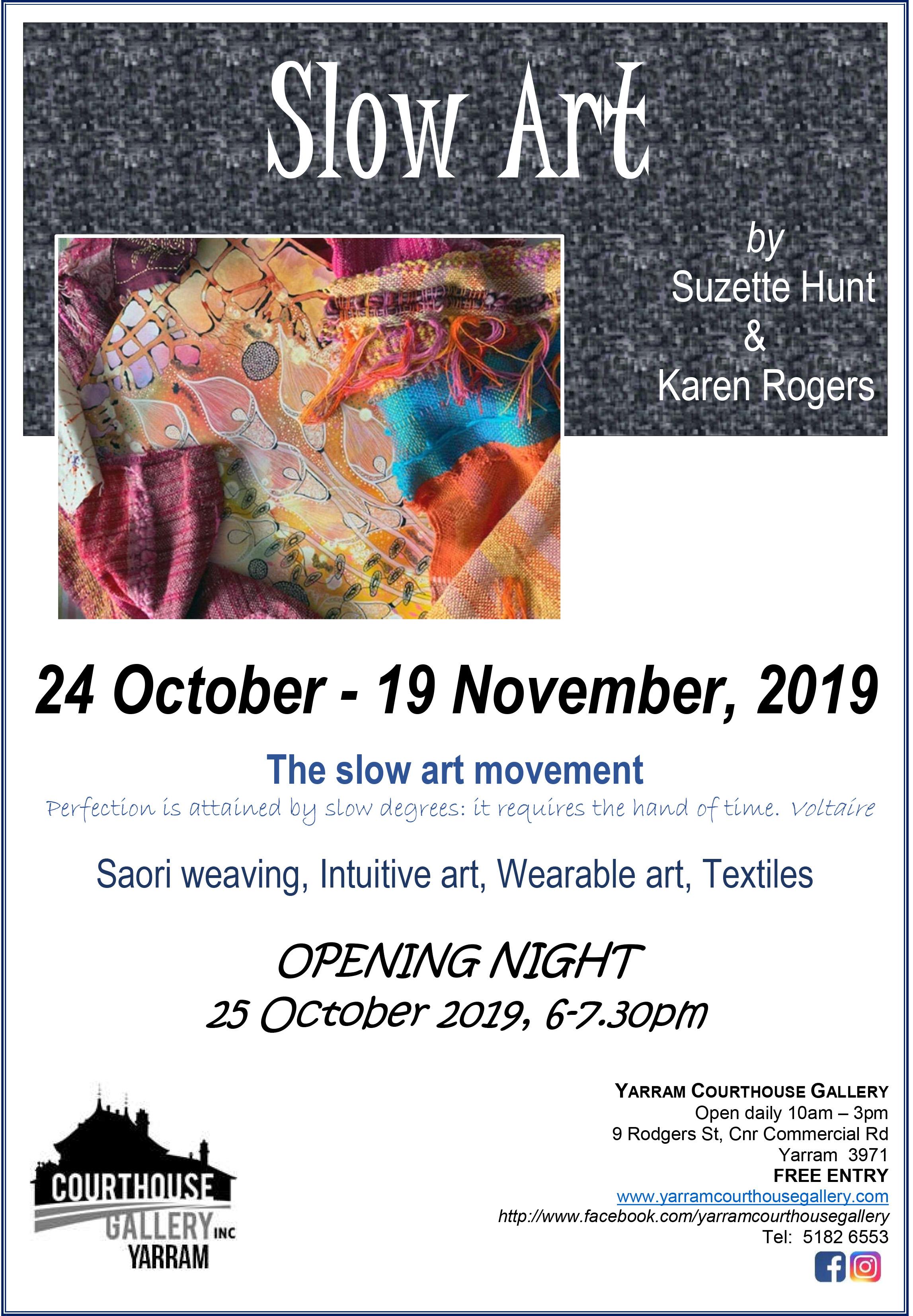 Slow art poster v1.jpg